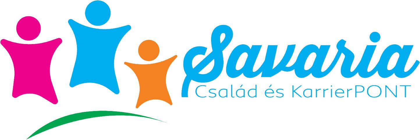 CSAK Savaria
